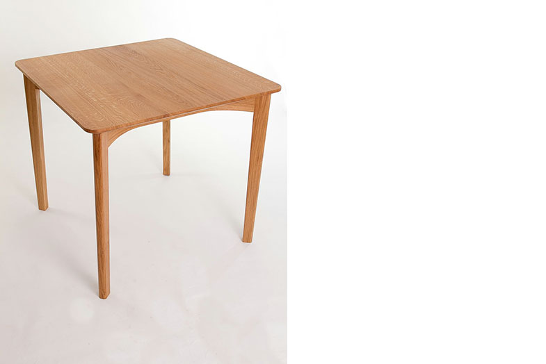 Aller Dining Table