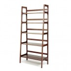 Agnes High Shelves