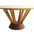 Coppice Table