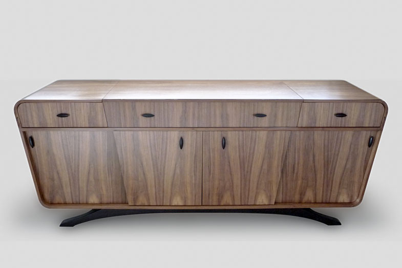 Dolby Sideboard