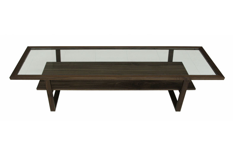 fred coffee table | andrea stemmer